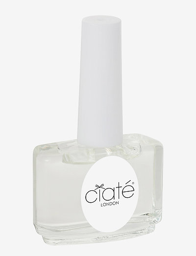 Ciaté Nail Goddess - Serum Elixir - CLEAR