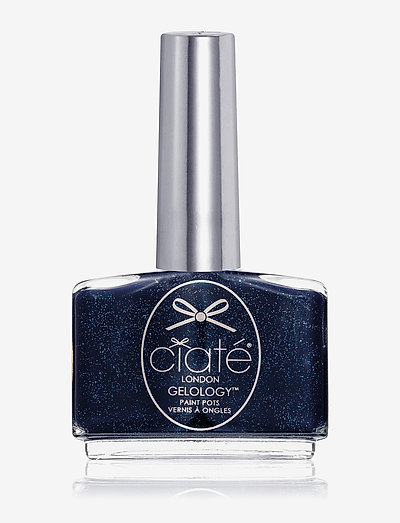 Ciaté Gelology - Longlasting Gel Formula - MIDNIGHT IN PARIS