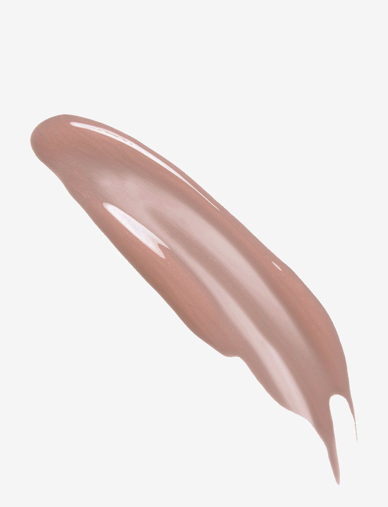 Clarins - INSTANT LIGHT LIP PERFECTOR06 ROSEWOOD - läppglans - 06 rosewood - 1