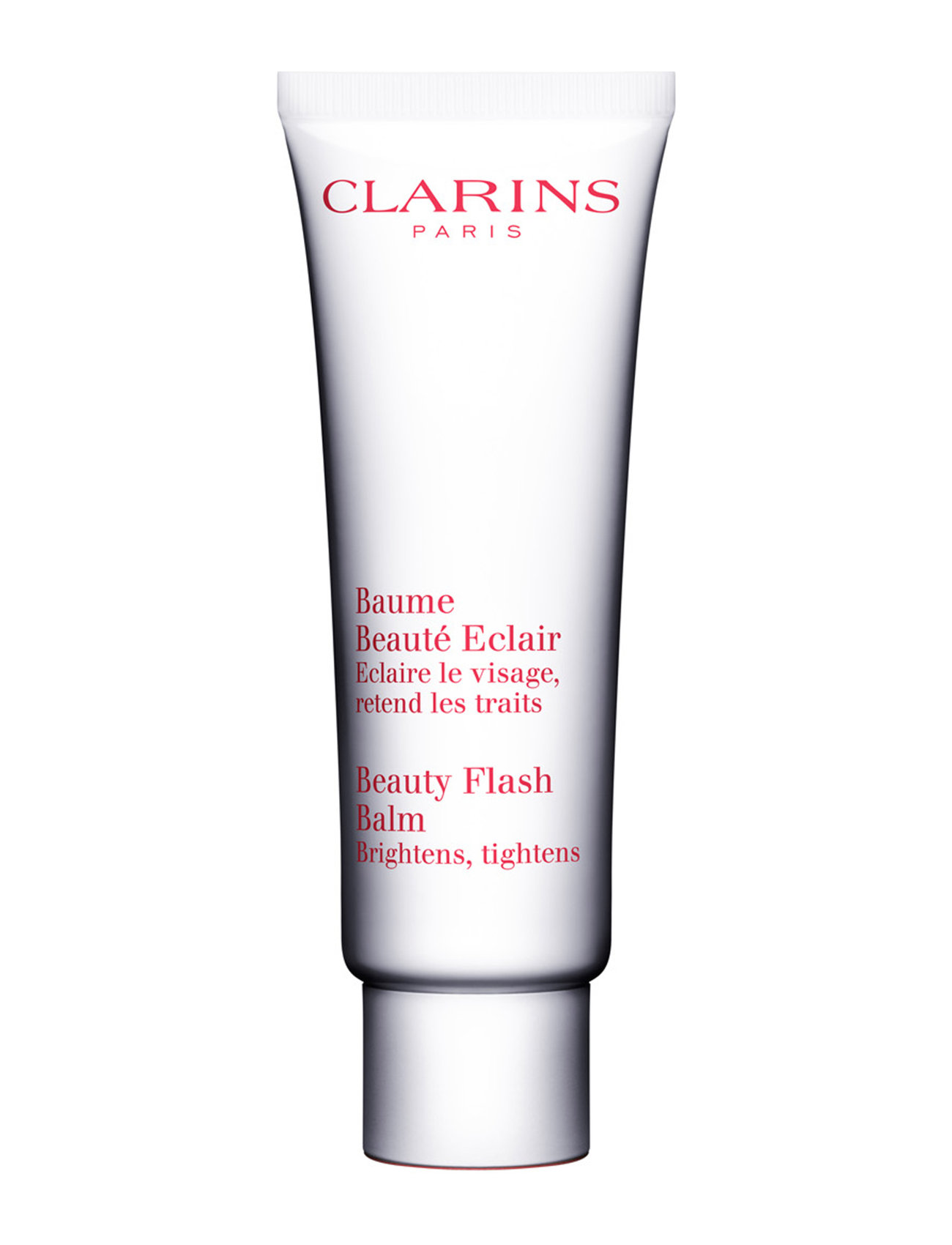 Image of Beauty Flash Balm All Skintypes Beauty WOMEN Skin Care Face Day Creams Clarins (3409654567)