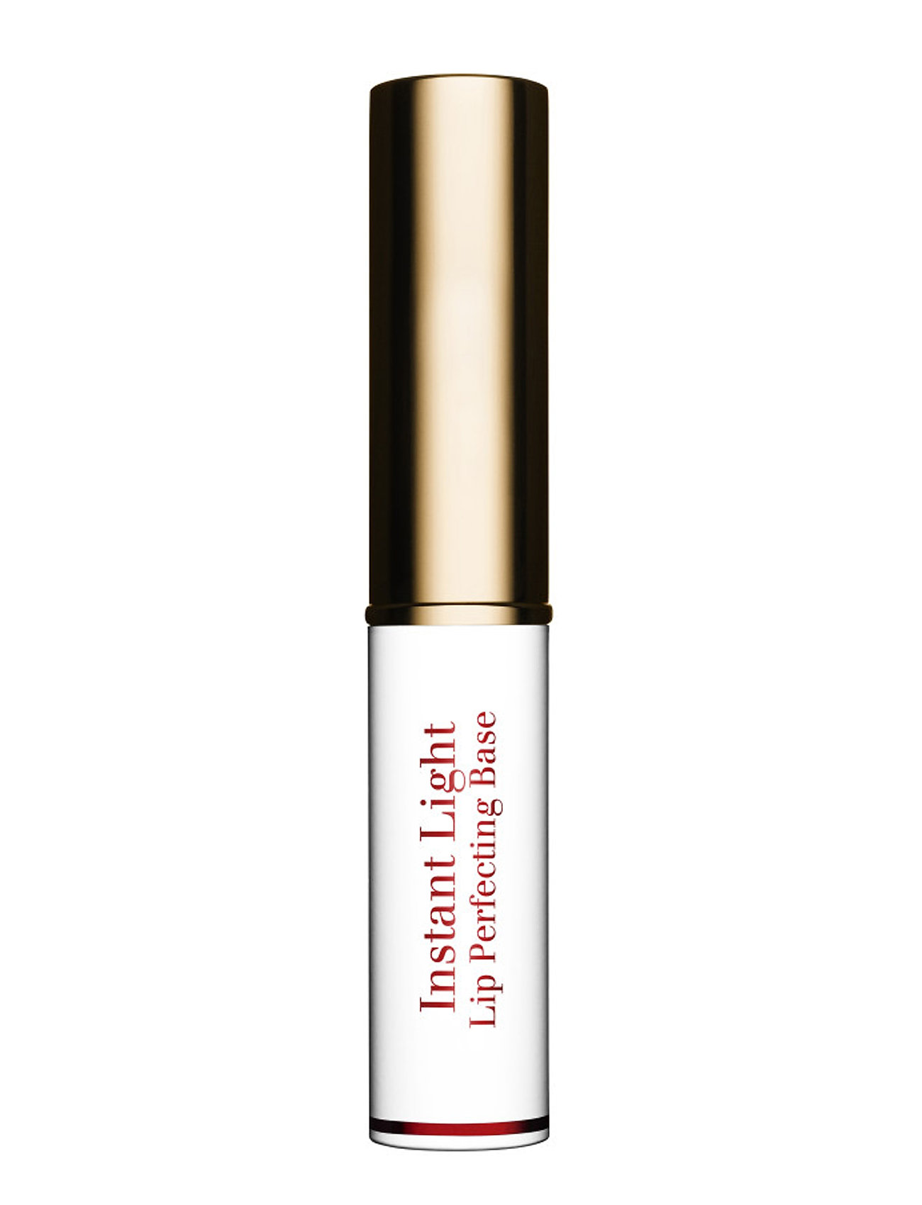 Image of Instant Light Perfecting Base Lip Base Læbestift Makeup Nude Clarins (3200047655)