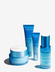 Clarins - Hydra-Essentiel Normal to dry skin - dagkräm - clear - 5