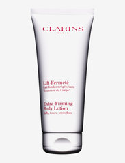 Clarins - Extra-Firming Body Lotion - body lotion - no color - 0