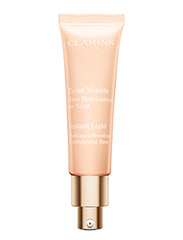 INSTANT LIGHT RADIANCE COMPLEX BASE 02 CHAMPAGNE - 02 CHAMPAGNE