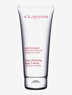 Extra-Firming Body Lotion - body lotion - no color