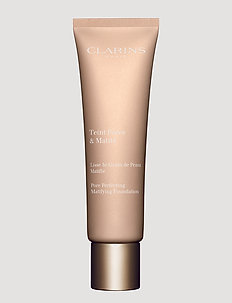 PORE PERFECTING 04 NUDE AMBER - 04 NUDE AMBER