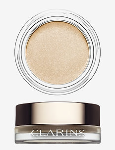 OMBRE MATTE EYESHADOW 09 IVORY - 09 IVORY