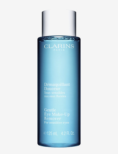 MAKEUP REMOVER GENTLE EYE MAKEUP REMOVER LOTION - sminkefjerner - no color