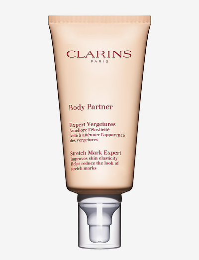 FIRMING STRETCH MARK EXPERT - body lotion - no color