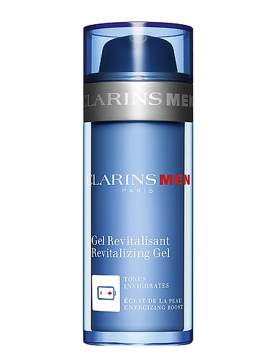 CLARINSMEN AGE-CONTROL REVITALIZING GEL EARLY LINES - NO COLOR