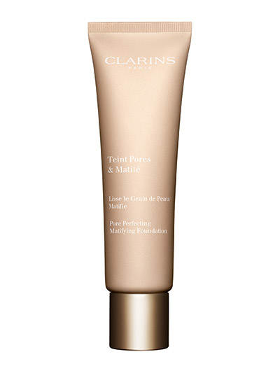 PORE PERFECTING 01 NUDE IVORY - foundation - 01 nude ivory