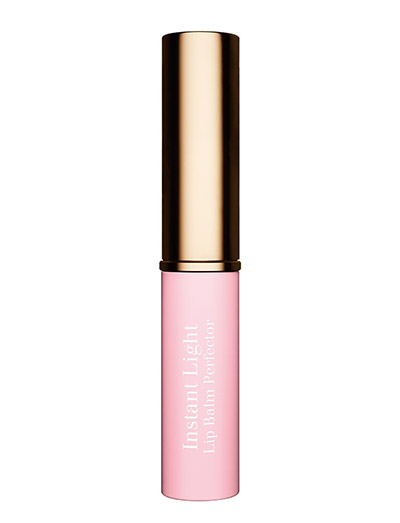 INSTANT LIGHT LIP BALM PERFECTOR 03 MY PINK - 03 MY PINK