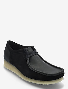 Loafers onlineTrendy collections at Booztcom