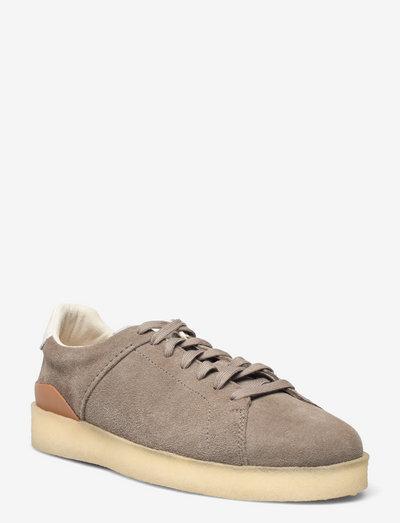 Tormatch - låga sneakers - light grey match