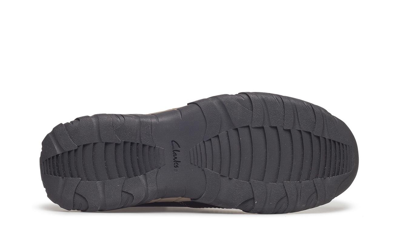 Caoutchouc Black Extérieure Clarks Empeigne Leather Ii Walbeckedge Textile 100 Supérieure Intérieure Cuir Semelle Doublure vEwxEPqrF
