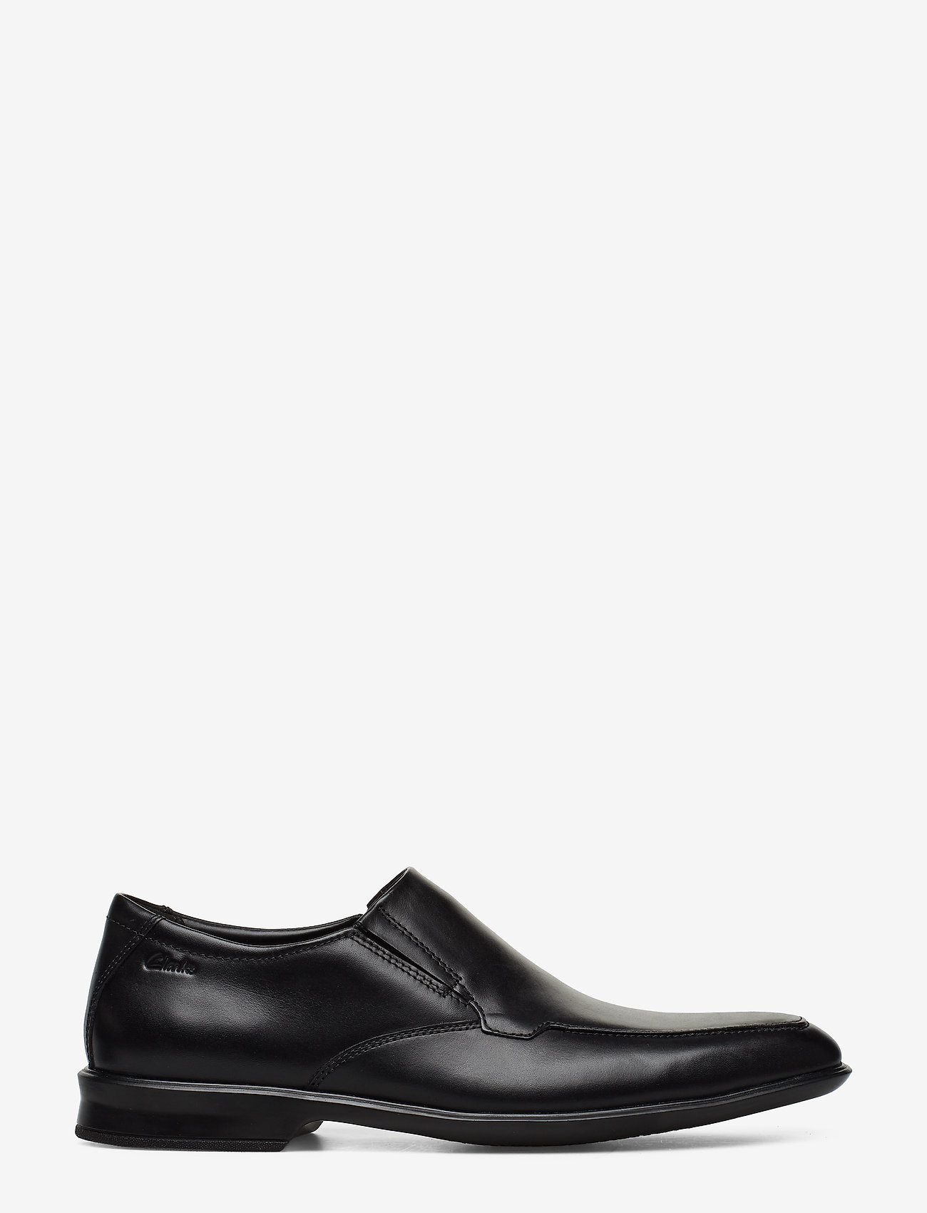 Clarks Bensley Step - Business