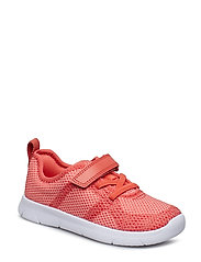 Ath Flux T - CORAL