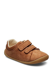 Roamer Craft T - TAN LEATHER