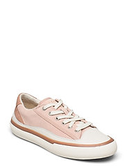 Aceley Lace - LIGHT PINK