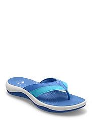 Sunni Surf - BLUE