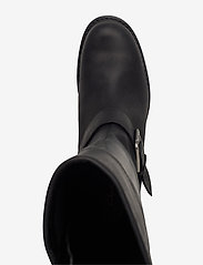 Clarks - Orinoco Hi GTX - lange laarzen - black leather - 3