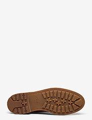 Clarks - Foxwell Mid - desert boots - british tan - 4