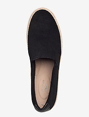 Clarks - Marie Sail - instappers - black - 3