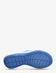 Clarks - Sunni Surf - platta sandaler - blue - 4