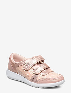 Scape Spirit K - sneakers - pink