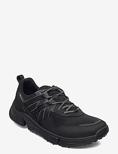 TriPathTrekGTX - low tops - black combi