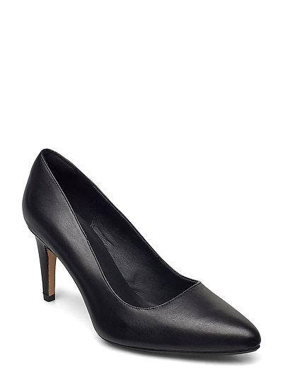 Laina Rae 2 Shoes Heels Pumps Classic Schwarz CLARKS | CLARKS SALE