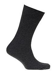 Mens Classic Sock