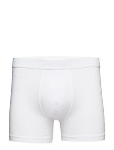 Highline Mens Tights - WHITE