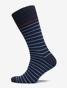 Claudio socks - STRIPES