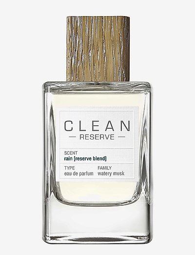 CLEAN RESERVE BLENDS RAIN - CLEAR