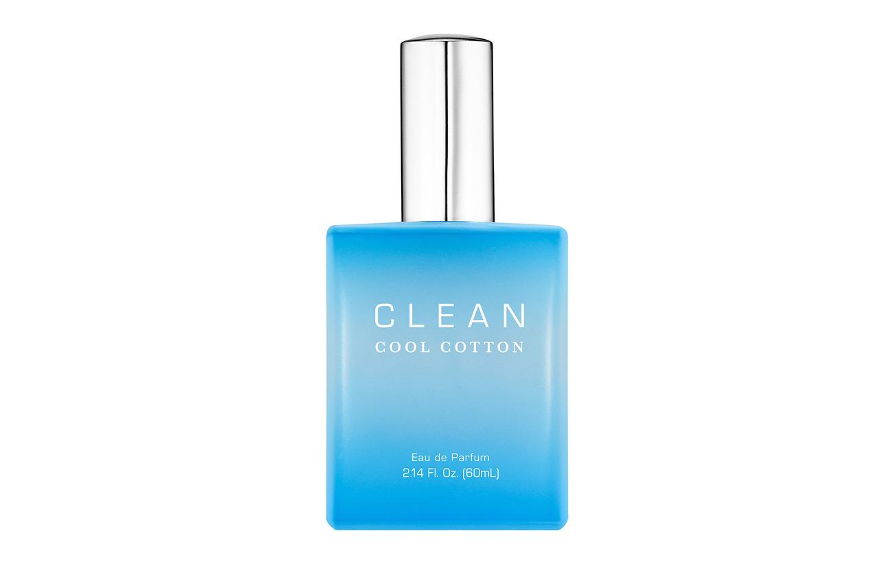 CLEAN Cool Cotton Parfym