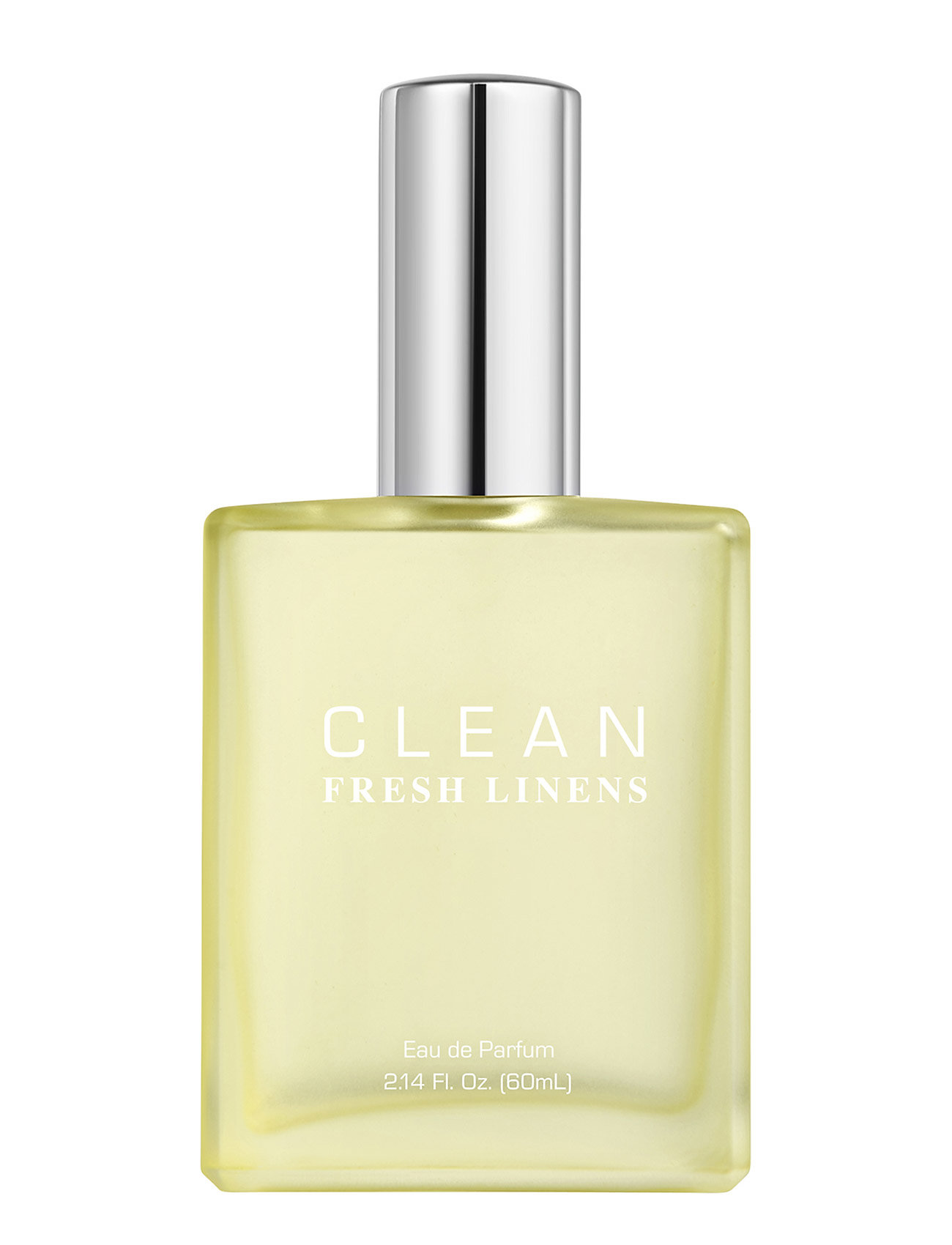 CLEAN CLEAN Fresh Linens EdP