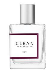 Skin 60 ml - NO COLOR