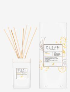 Fresh Linens Diffuser 177 ml - duft - clear