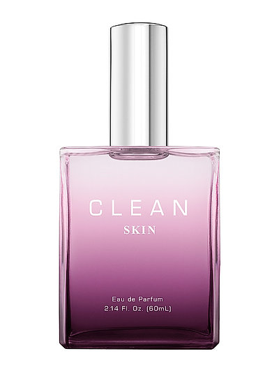 Skin 60 ml. - CLEAR
