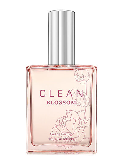 Blossom - CLEAR