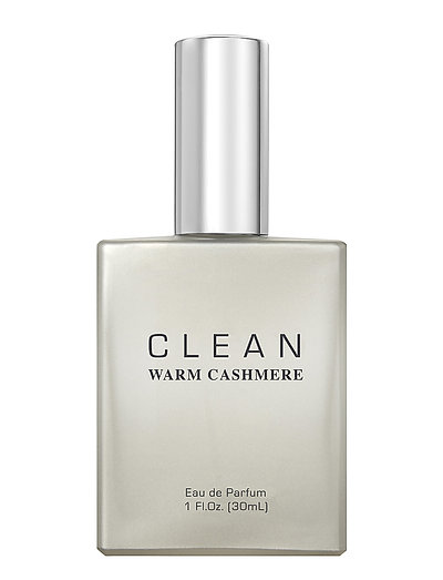 CLEAN Warm Cashmere Limited Edition Edp, 30ml - CLEAR