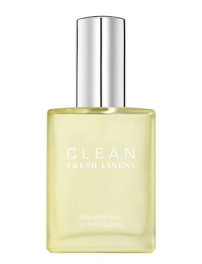 CLEAN Fresh Linens EdP - CLEAR