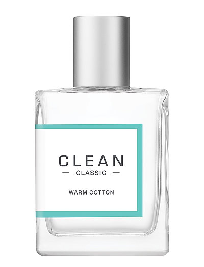 Warm Cotton 60 ml - NO COLOR