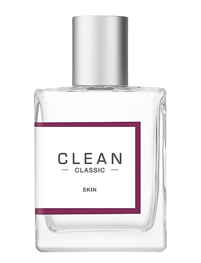 Skin 60 ml - NO COLOR