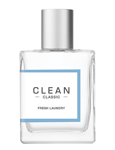 Fresh Laundry 60 ml - NO COLOR