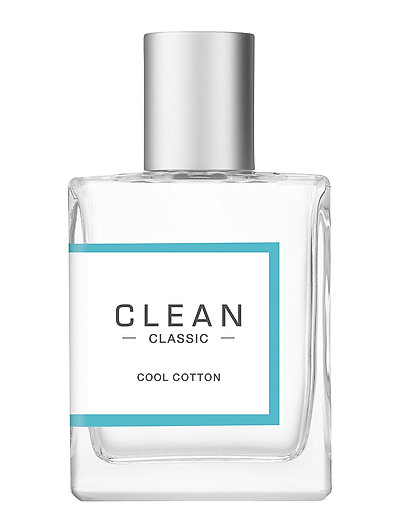 Cool Cotton 60 ml - NO COLOR