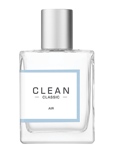 Air 60 ml - NO COLOR