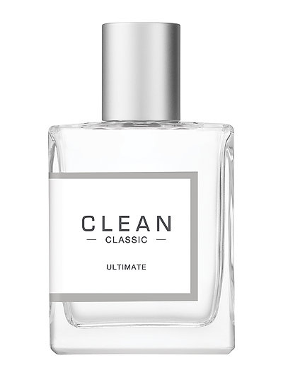 Ultimate 60 ml - NO COLOR
