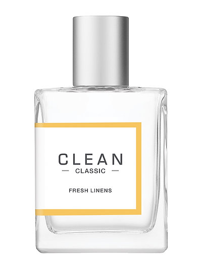 Fresh Linens 60 ml - NO COLOR